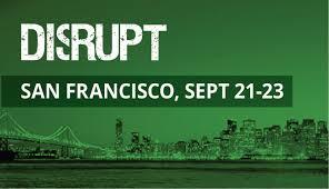 Feria San Francisco Inversiones 29.09.15