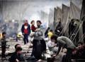 Siria Inversiones 19.11.15