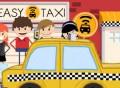 Easy taxi Inversiones 26.01.2016