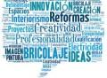 Reformas Inversiones Nota  1 11.01.2016