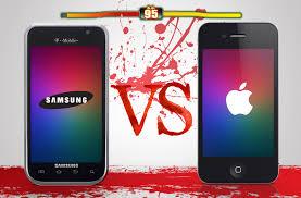 Samsung & Apple Inversiones 08.03.2016