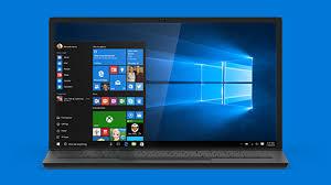 Windows Inversiones 11.04.2016