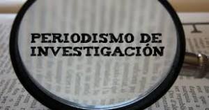Medios de Prensa Inversiones 27.06.2016