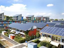 Energia solar Inversiones 14.07.2016