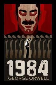 George Orwell Inversiones 08.07.2016
