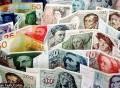 Matar el Dinero Inversiones 08.08.2016