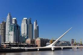 Argentina Inversiones 13.09.2016