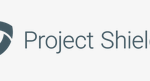 Project Shield Inversiones 20.10.2016