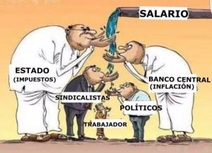 Salarios2-Boggiano Inversones 29.11.2016