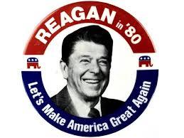 Reagan Trump Inversiones 12.12.2016