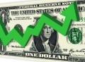 dolar fuerte inversiones 29.12.2016
