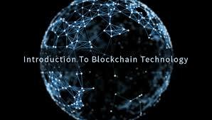 Blockchain Inversiones 26.01.2017
