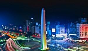 ETF-argentino Inversioes 14.02.2017