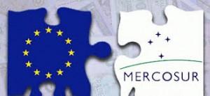 Mercosur - UE Inversiones 17.03.2017