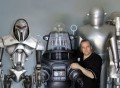 Robots Inversiones 08.03.2017