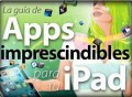 App Ipad Inversiones 10.04.2017