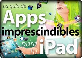 App Ipad Inversiones 10.04.2017