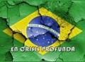 Crisis Brasil Inversiones 18.05.2017