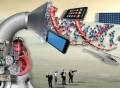 automatizacion mano de obra Inversiones 11,05.2017