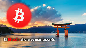 Bitcoin principal Inversiones 05.06.2017