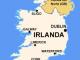 Irlanda  Inversiones 23.06.2017